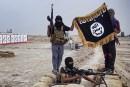 Un présumé djihadiste arrêté à Gatineau