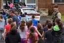 Alertes à la bombe au Québec: la Couronne arrête les procédures