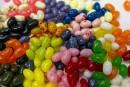 Deux femmes d'affaires s'attaquent au sucre et demandent un meilleur étiquetage