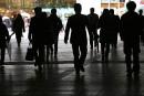 Plus de 20% des salariées japonaises victimes de mauvais traitement
