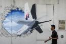 L'énigme du vol MH370 est relancée