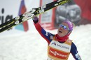 Tour de ski à Québec: les fondeurs à surveiller