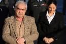 La famille Shafia réclame un nouveau procès