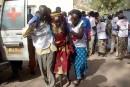 Boko Haram multiplie lesattentats au Cameroun