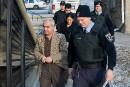 Crime d'honneur: la famille Shafia veut un nouveau procès