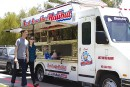 <em>Food trucks</em>: les restaurateurs de rue demandent un projet-pilote