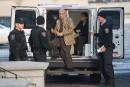 Famille Shafia: la Couronne rejette l'idée de tenir de nouveaux procès
