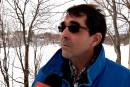 Protection des sources d'eau potable: desdoutes persistent à Lac-Beauport