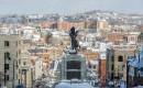La Ville pourrait se donner un pouvoir d'expropriation