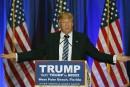 Donald Trump veut changer la loi pour torturer les djihadistes