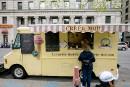 4000 signatures en quatre jours pour les camions de cuisine de rue