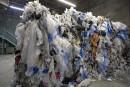 Interdire les sacs de plastique ne fait pas l'unanimité