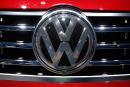 «Dieselgate»: la justice pourrait poursuivre Volkswagen au pénal