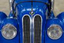 BMW célèbre ses 100 ans