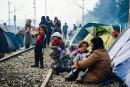 L'ONU «profondément préoccupée» par l'ébauche d'accord entre l'UE et la Turquie