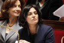 Journée des droits des femmes en France: «Ça devrait être tous les jours le 8 mars»