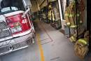 Rosemère demande à ses pompiers de cesser d'apeurer la population