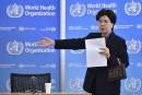 Zika: l'OMS déconseille les zones touchées aux femmes enceintes