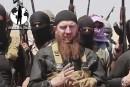 «Omar le Tchétchène» est probablement mort