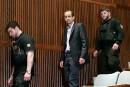 Petrobras : un entrepreneur au coeur du scandale condamné à près de 20 ans de prison