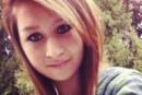 Amanda Todd: le procès de l'accusé repoussé de nouveau