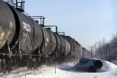 BAPE sur Énergie Est: pipeline ou train, le risque se gère