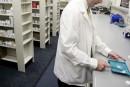 Plus de 900 pertes d'emplois dans les pharmacies