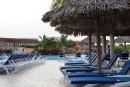 Des vacances à Cuba autorisées pour un individu en probation