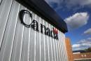 Trudeau pourrait annoncer de grands changements à la frontière Canada-USA