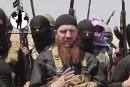 Mort ou gravement blessé ? Le sort d'«Omar le Tchétchène» incertain
