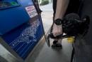 Pression à la hausse sur le prix de l'essence?