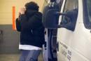 Sympathisant djihadiste québécois: un père en quête de réponses