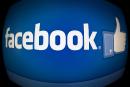 Facebook prend des mesures contre le porno vengeur