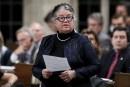 Pas d'amnistie aux riches qui évitent le fisc, dit Ottawa