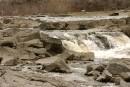 Énergie Est: lepire scénario pour la rivière Etchemin