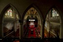 Dépenses des sénateurs: l'enquête n'aura pas été vaine, croit Trudeau