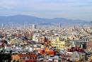 Revoir Barcelone