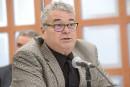 Règlement proposé pour l'eau potable: «odieux», juge le maire de Stoneham