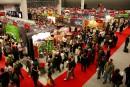Expo Manger Santé et Vivre Vert: la bouffe santé en vedette