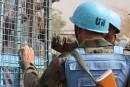 Casques bleus: l'ONU s'attaque au problème des abus sexuels