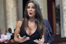 «El Chapo»: Kate del Castillo réfute l'article de Sean Penn