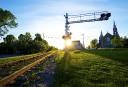 La sécurité ferroviaire devra encore attendre