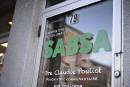 Survie de SABSA: la FMOQ contredit Barrette