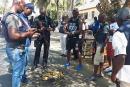 Attaques en Côte d'Ivoire: 15 civils et 3 militaires tués