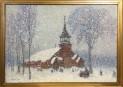 Sercovie souhaite que le Suzor-Côté demeure à Sherbrooke