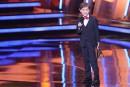 Prix Écrans canadiens: <em>Room</em> remporte trois prix