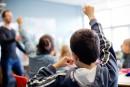 Budget Leitao: plus pour l'éducation