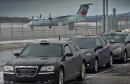 Manif des taxis: campagne de peur, selon Uber