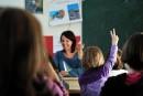 Réinvestissement en éducation dans le budget: la CSQ veut de vraies hausses