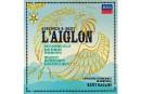 <em>L'Aiglon</em>: pour les férus d'art lyrique ***1/2